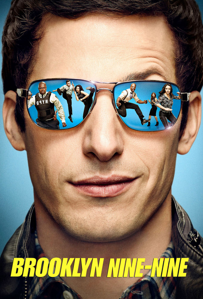 Brooklyn nine nine 269586 11 min