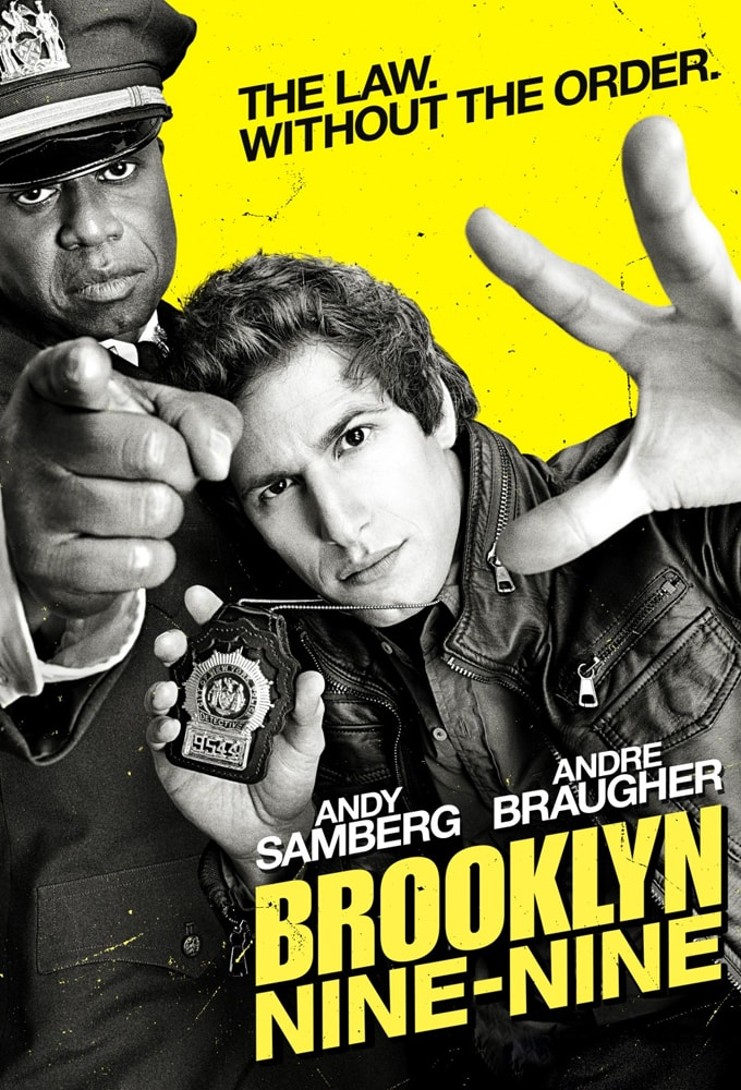 Brooklyn nine nine 269586 2 min