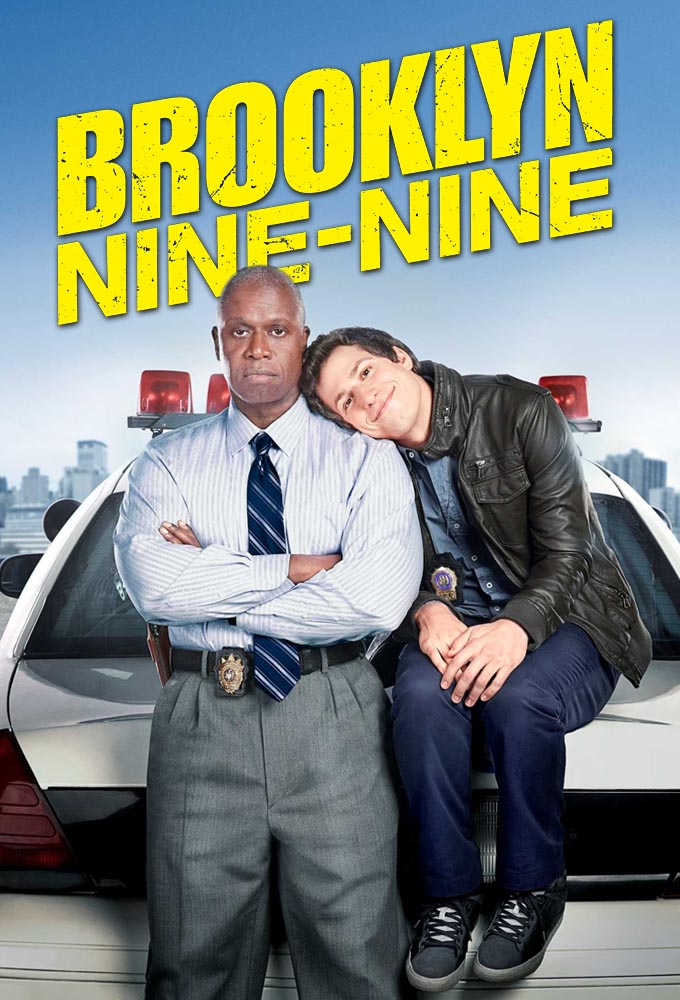 Brooklyn nine nine 269586 3 min