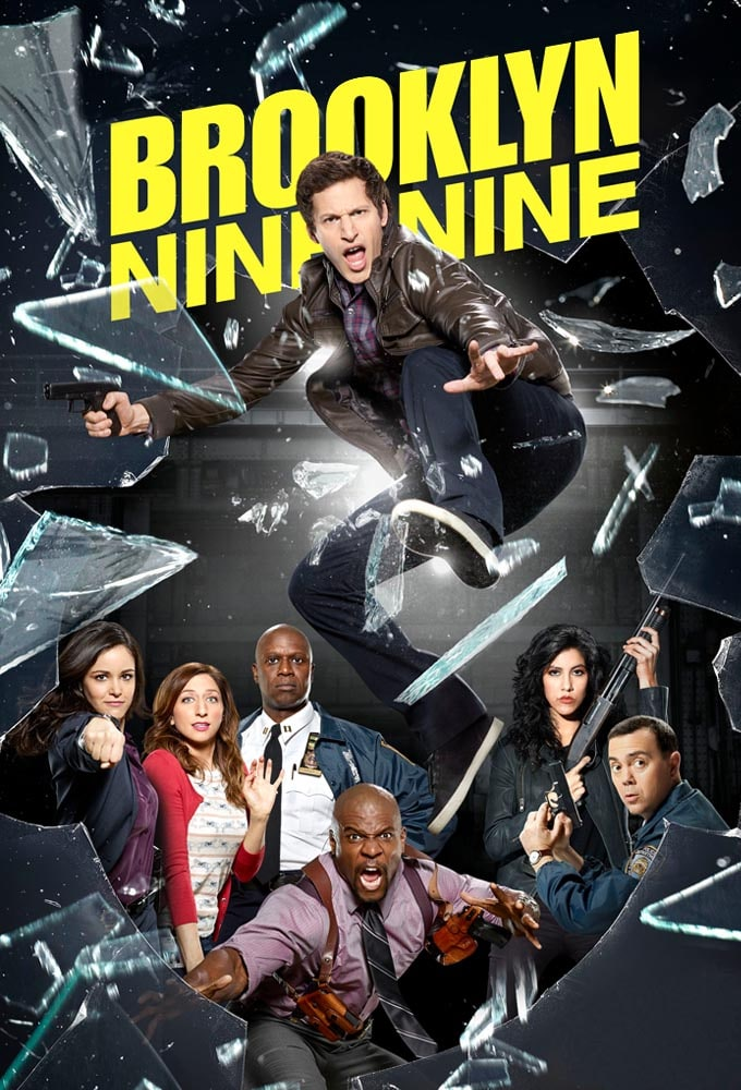 Brooklyn nine nine 269586 4 min