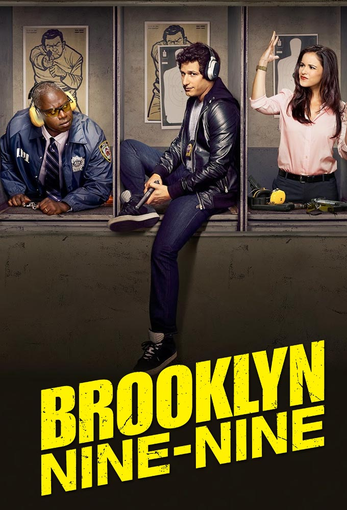 Brooklyn nine nine 269586 5 min