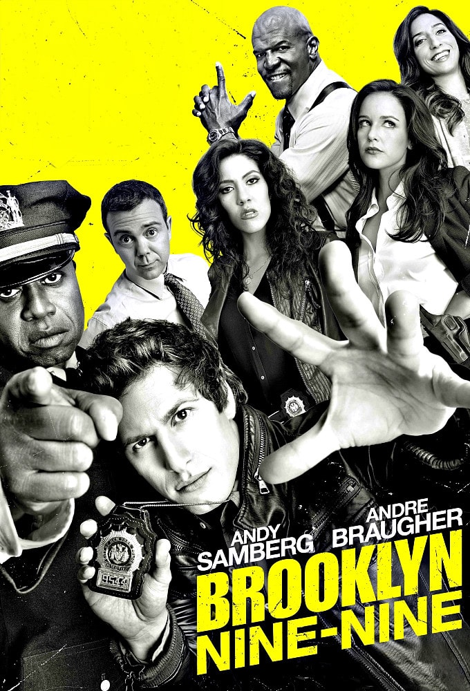 Brooklyn nine nine 269586 6 min