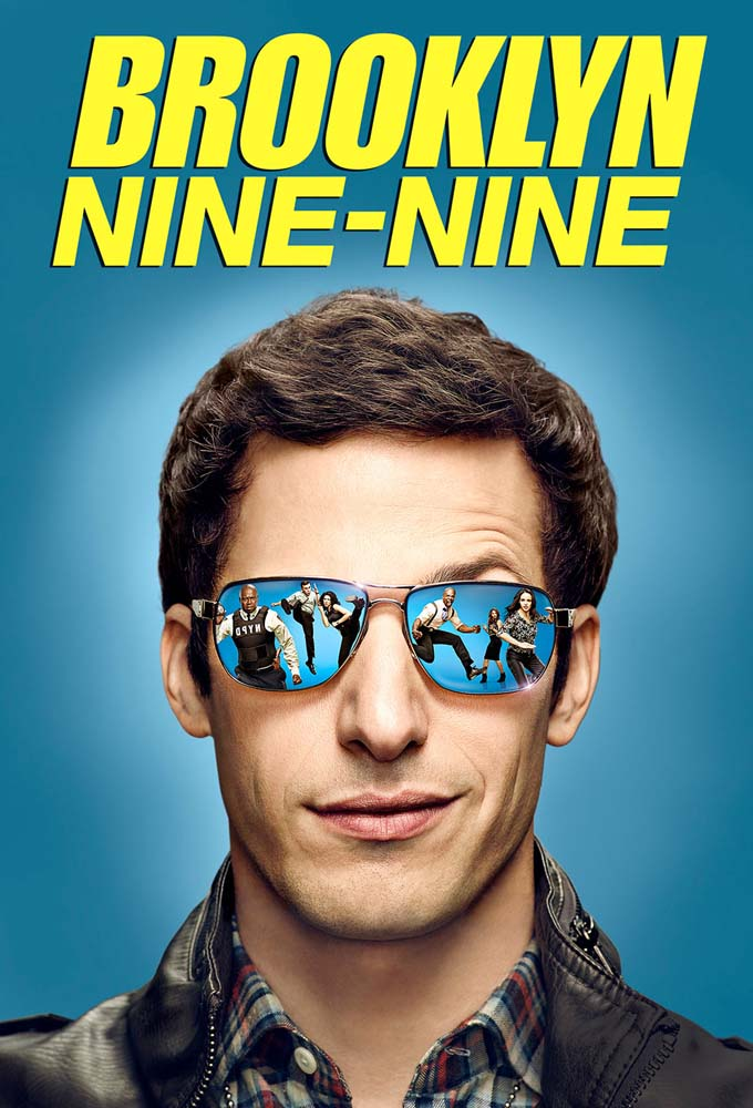 Brooklyn nine nine 269586 9 min