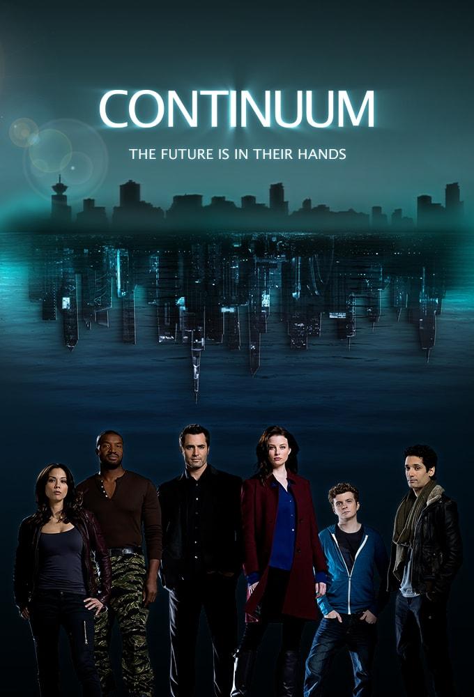 Continuum 258171 1 min