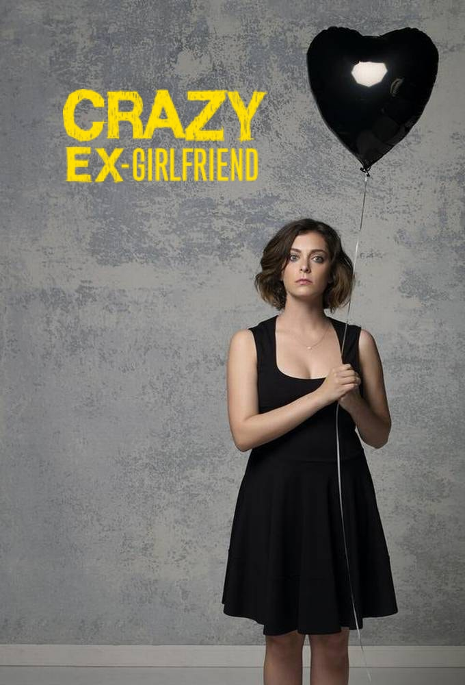 Crazy ex girlfriend 295777 2 min