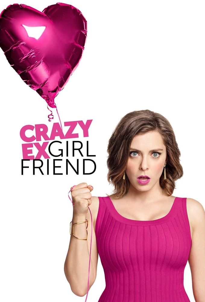 Crazy ex girlfriend 295777 3 min