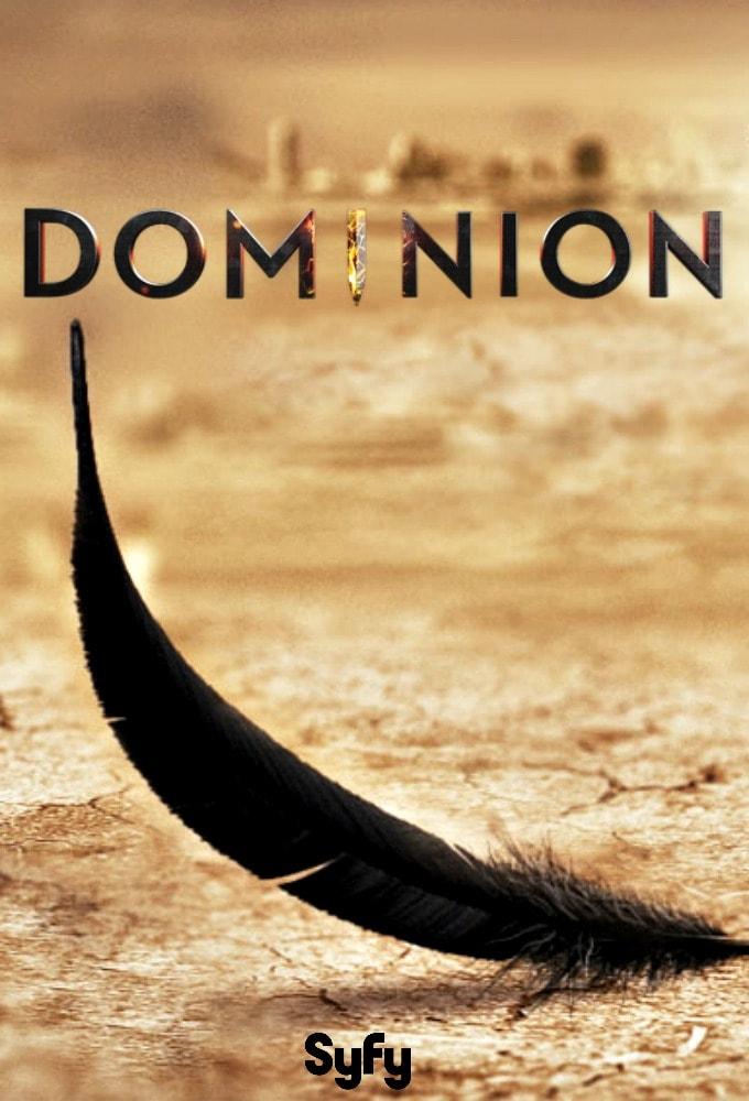 Dominion 277462 1 min