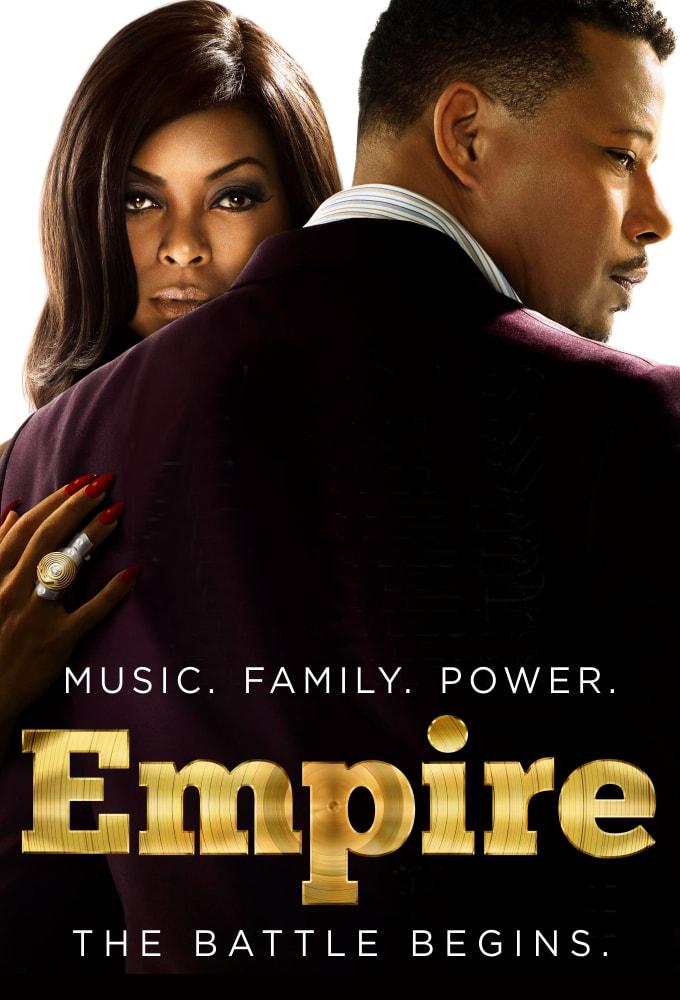 Empire 281617 4 min