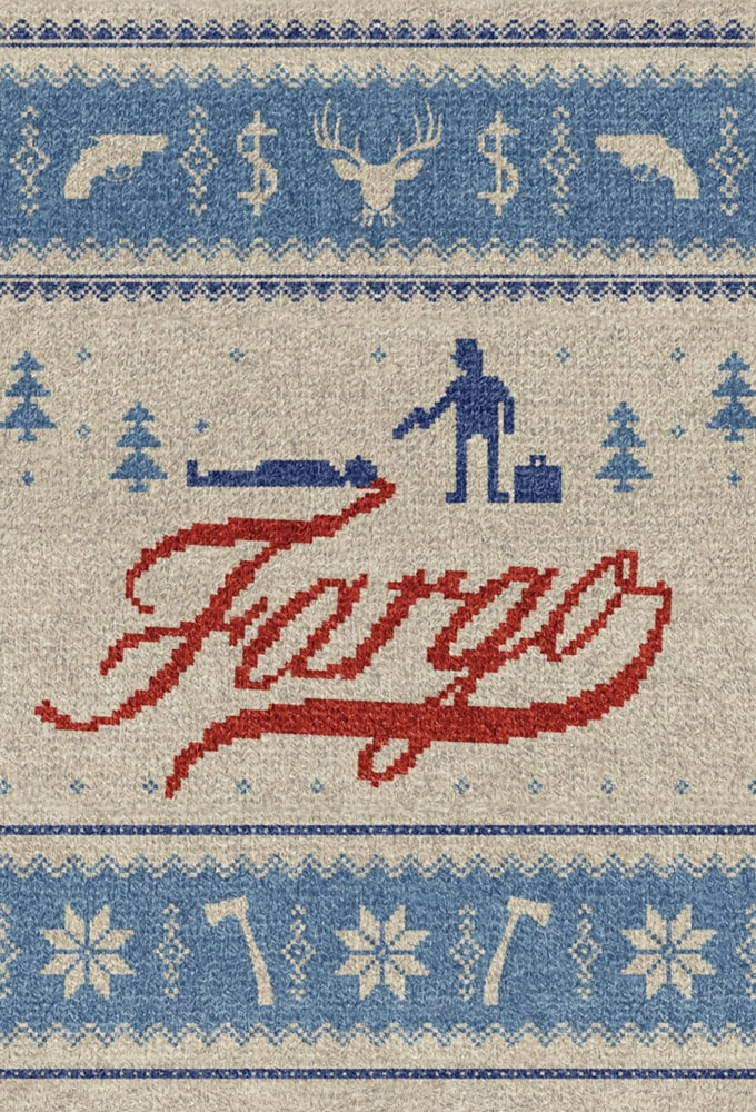 Fargo 269613 3 min