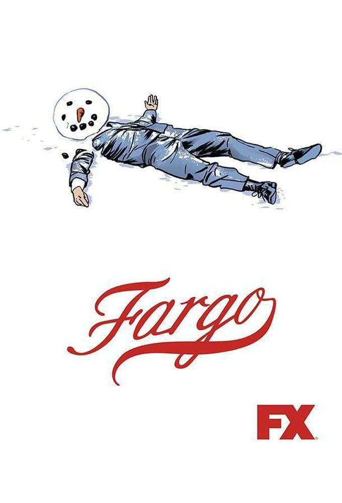 Fargo 269613 5 min
