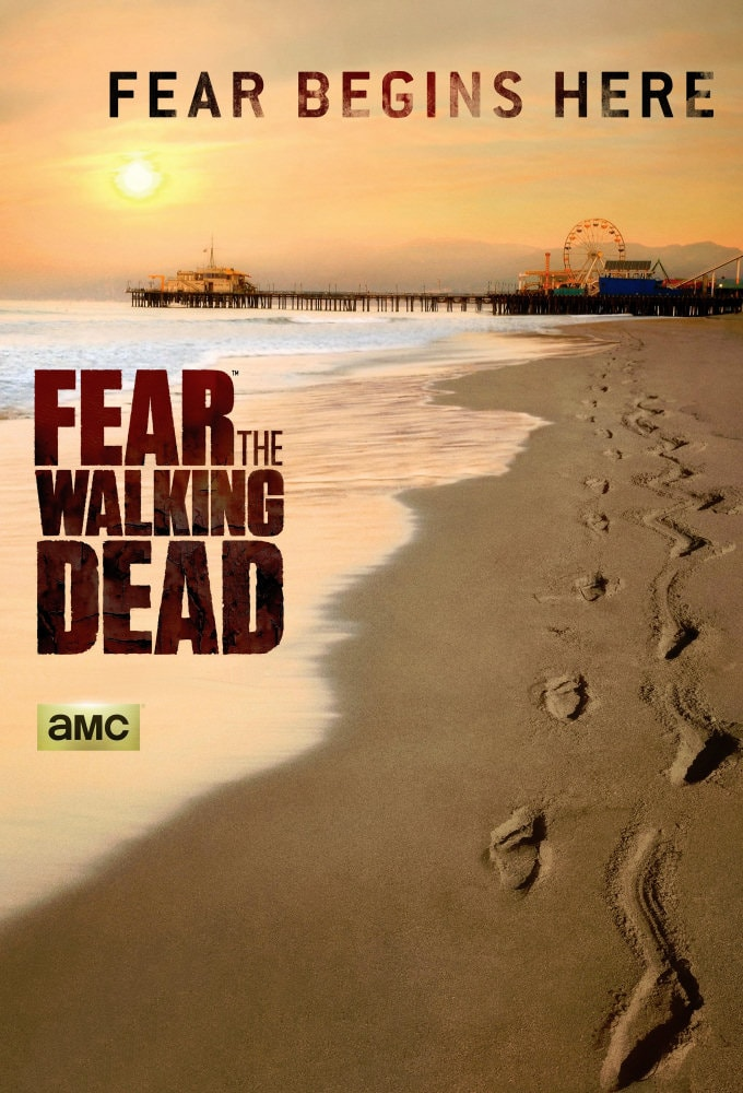 Fear the walking dead 290853 2 min
