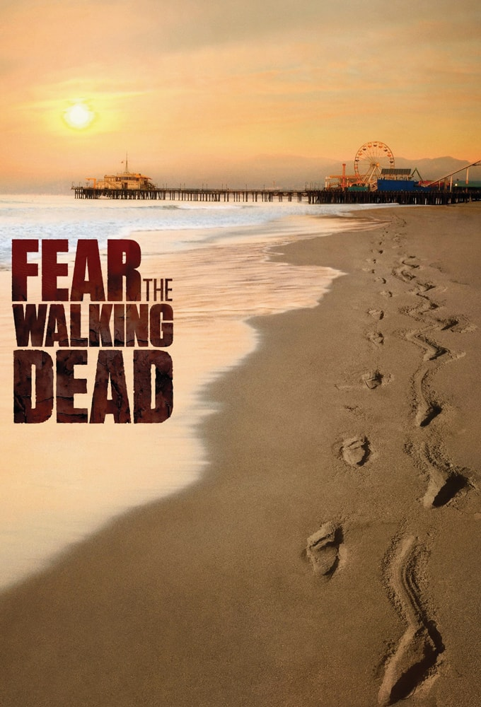 Fear the walking dead 290853 4 min