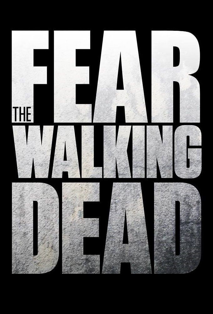 Fear the walking dead 290853 5 min