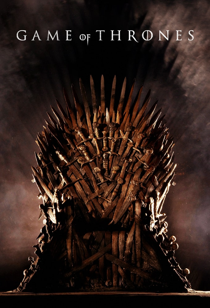 Game of thrones 121361 13 min