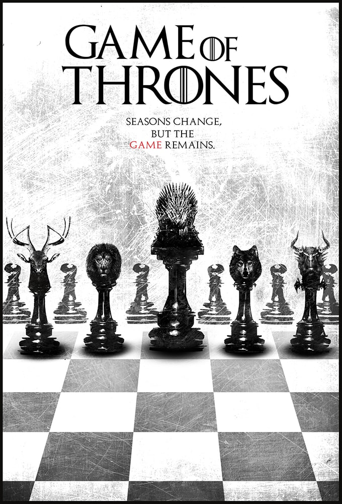 Game of thrones 121361 19 min