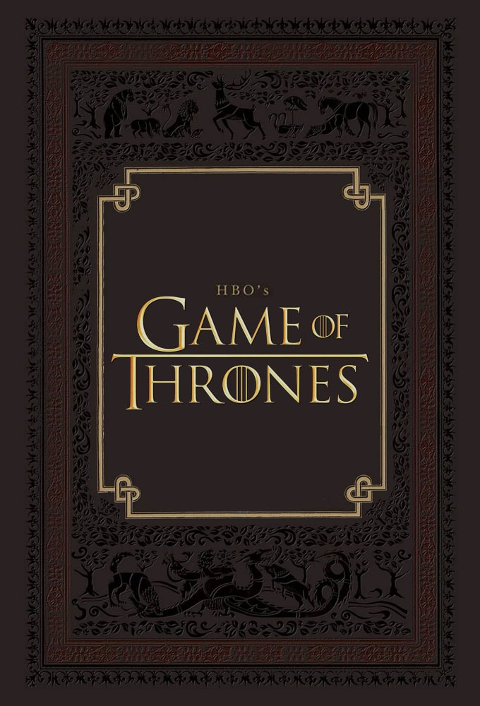 Game of thrones 121361 20 min