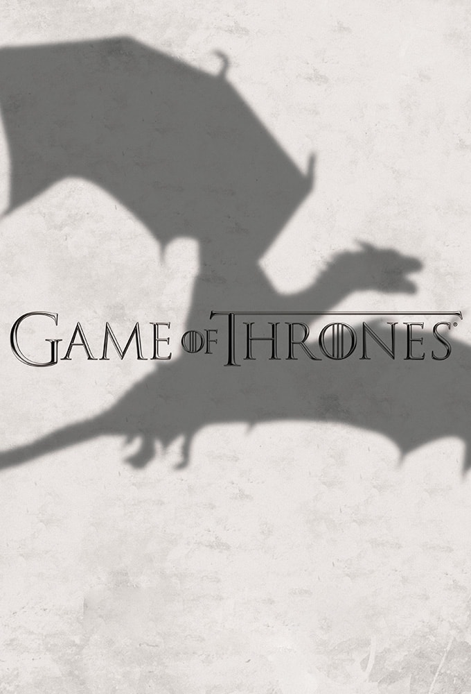 Game of thrones 121361 22 min