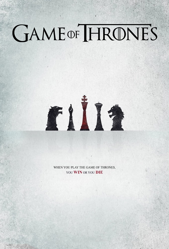 Game of thrones 121361 24 min
