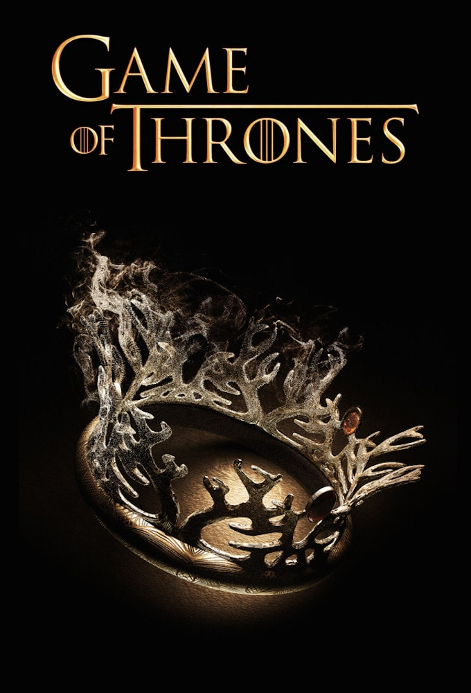 Game of thrones 121361 27 min