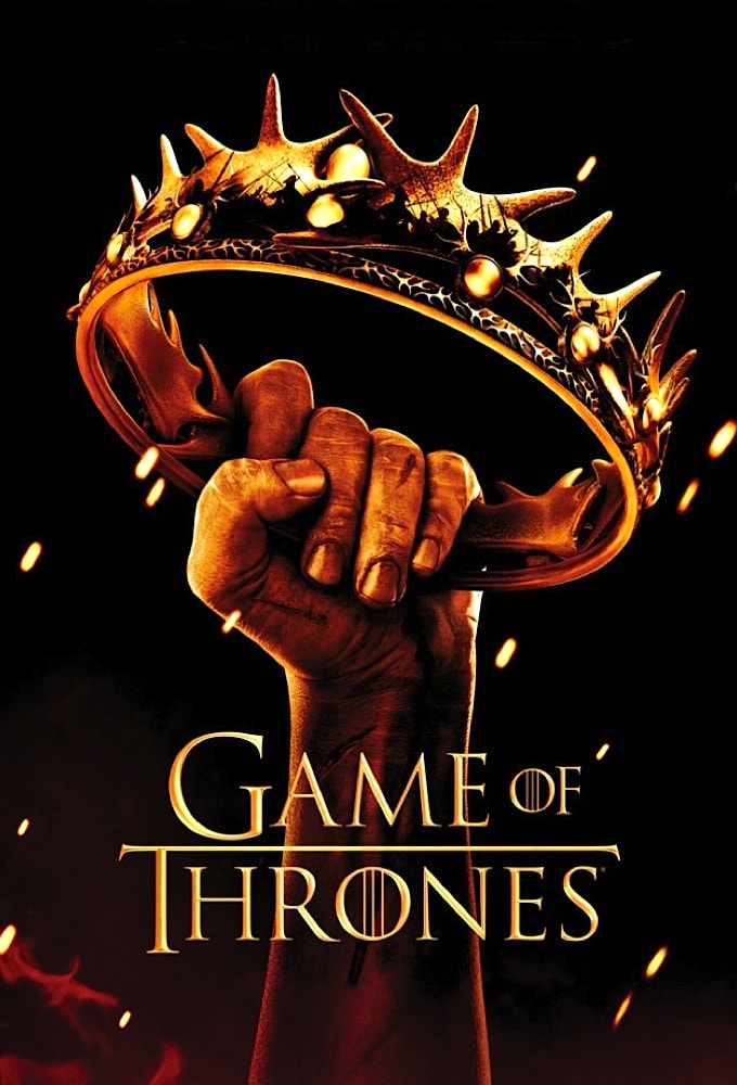 Game of thrones 121361 3 min