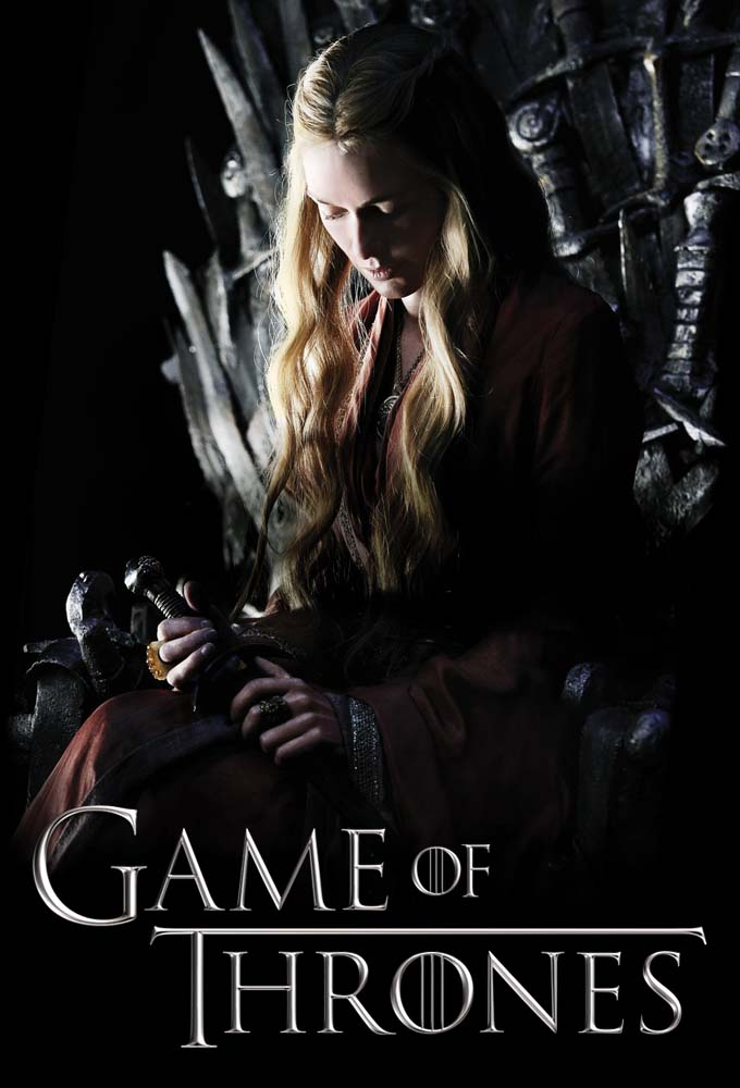 Game of thrones 121361 32 min