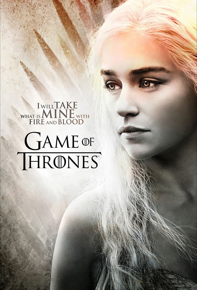 Game of thrones 121361 33 min