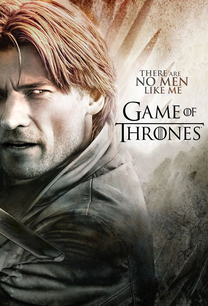 Game of thrones 121361 35 min