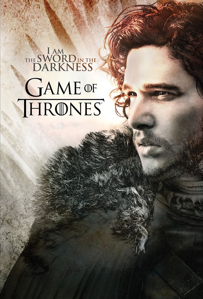 Game of thrones 121361 36 min