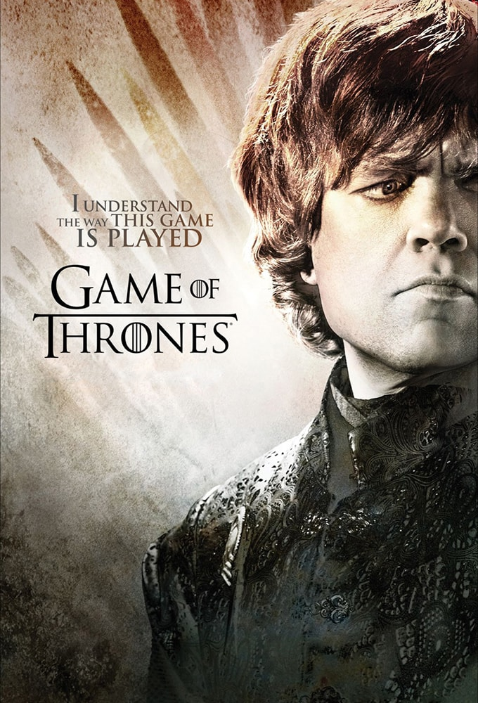 Game of thrones 121361 38 min