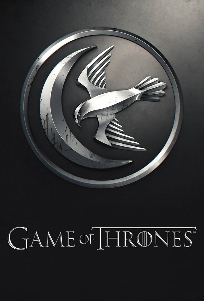 Game of thrones 121361 39 min