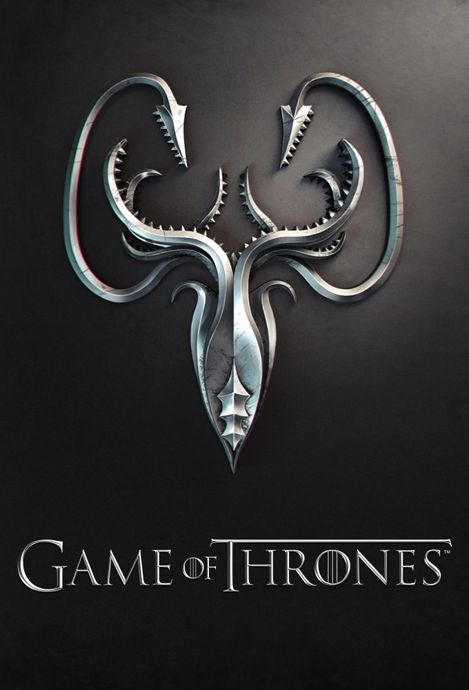 Game of thrones 121361 41 min