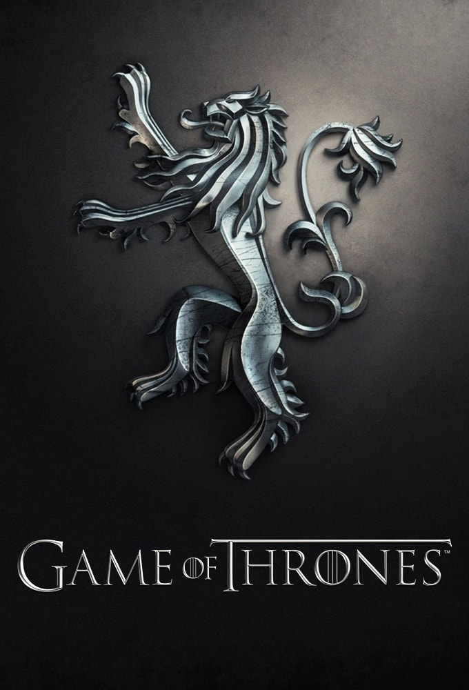 Game of thrones 121361 42 min