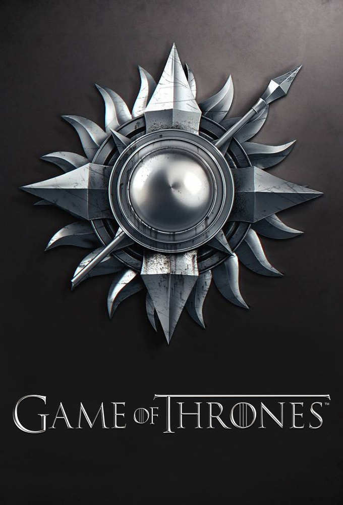 Game of thrones 121361 43 min