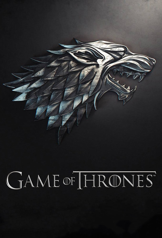 Game of thrones 121361 44 min