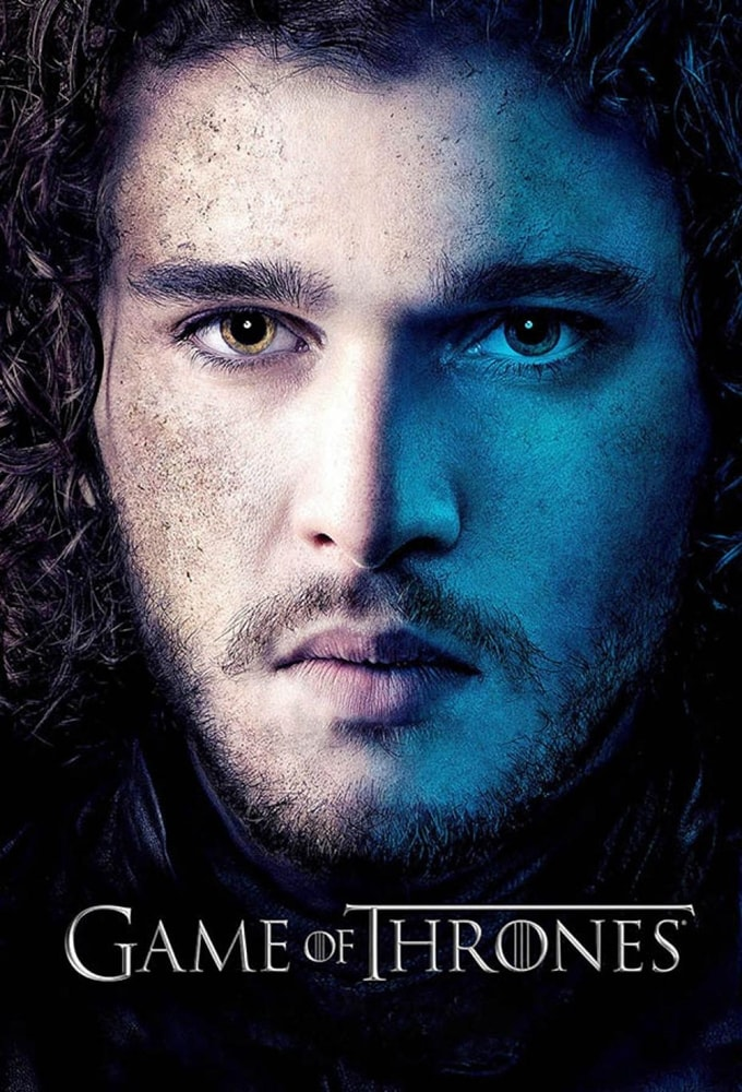 Game of thrones 121361 45 min