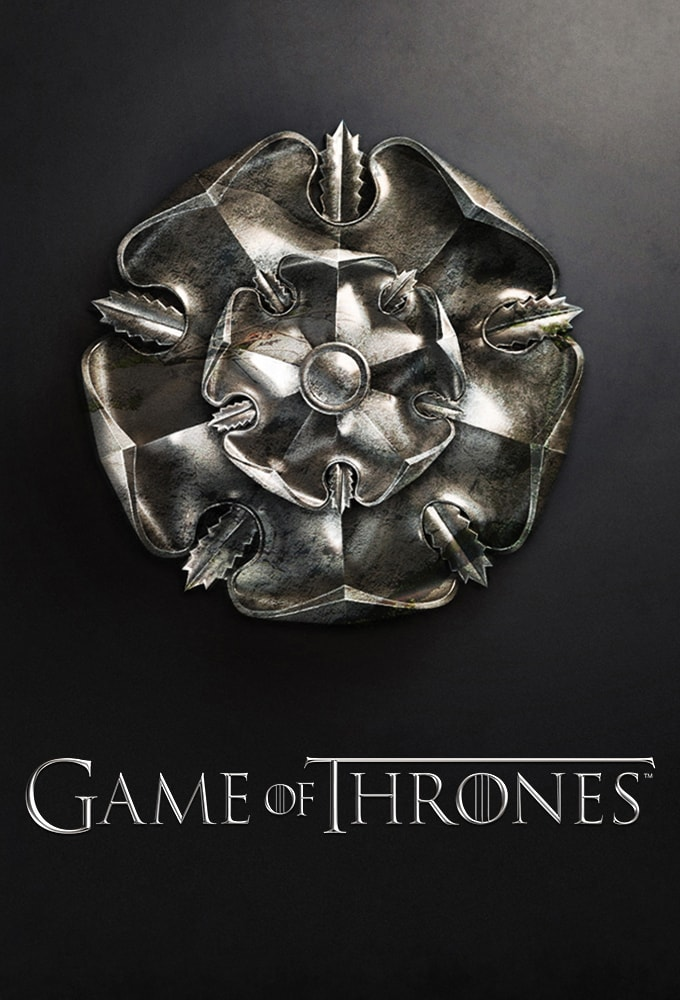 Game of thrones 121361 46 min