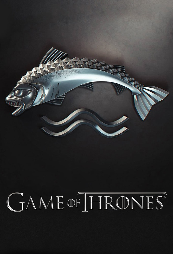 Game of thrones 121361 48 min