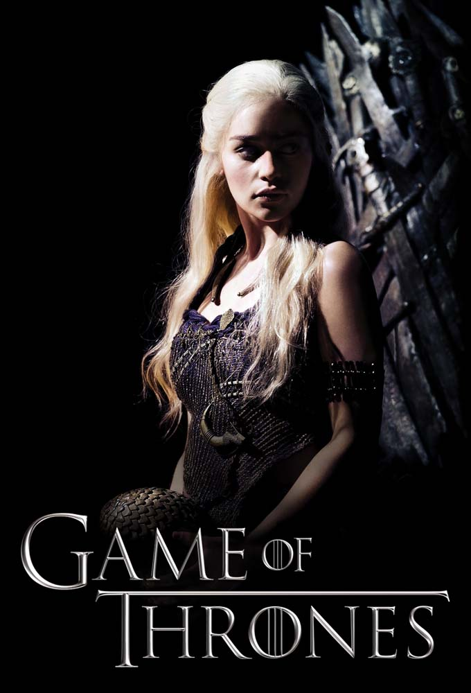 Game of thrones 121361 5 min