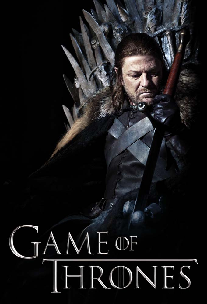 Game of thrones 121361 6 min