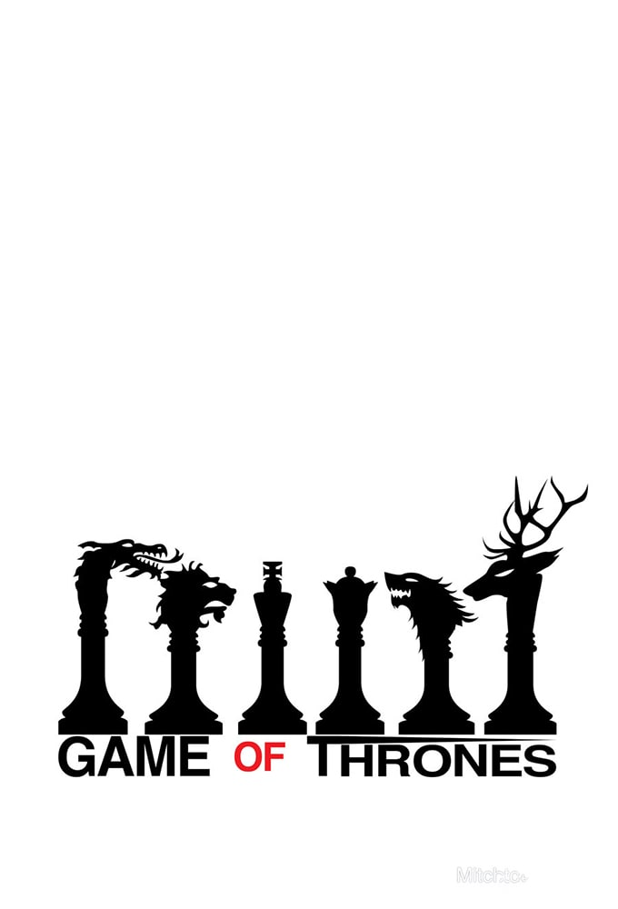 Game of thrones 121361 7 min