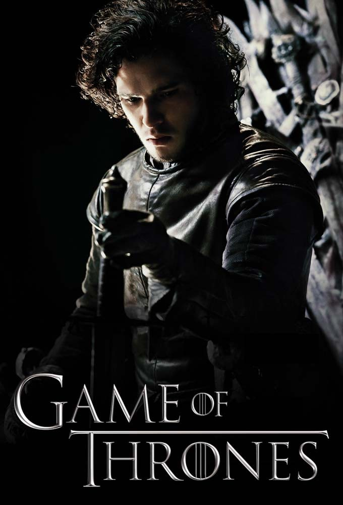 Game of thrones 121361 9 min