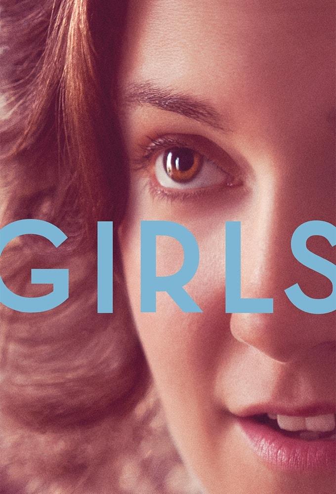 Girls 220411 5 min