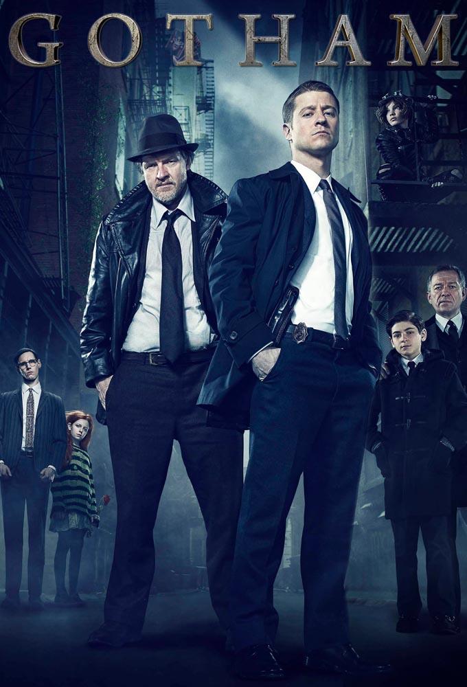 Gotham 274431 1 min