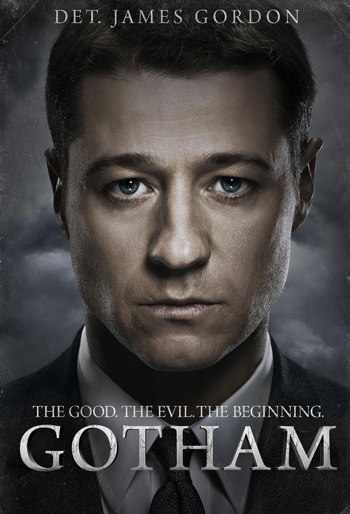 Gotham 274431 4 min