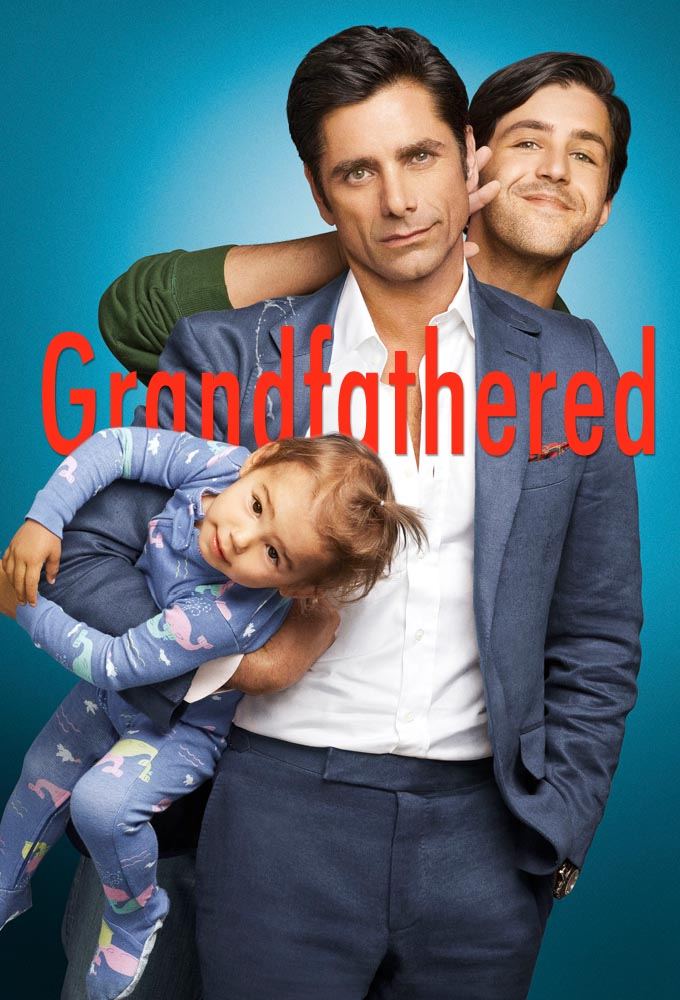 Grandfathered 295681 1 min
