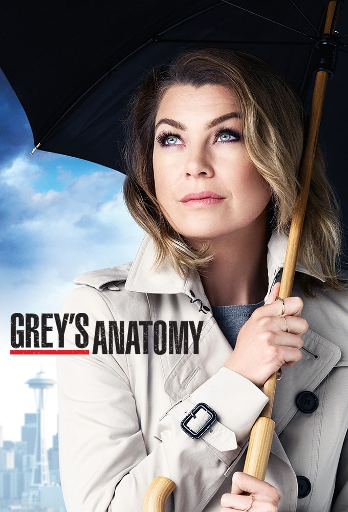 Grey's anatomy 73762 9 min