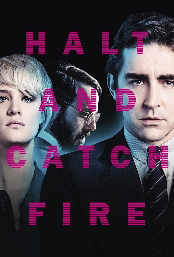 Halt and catch fire 271910 4 min