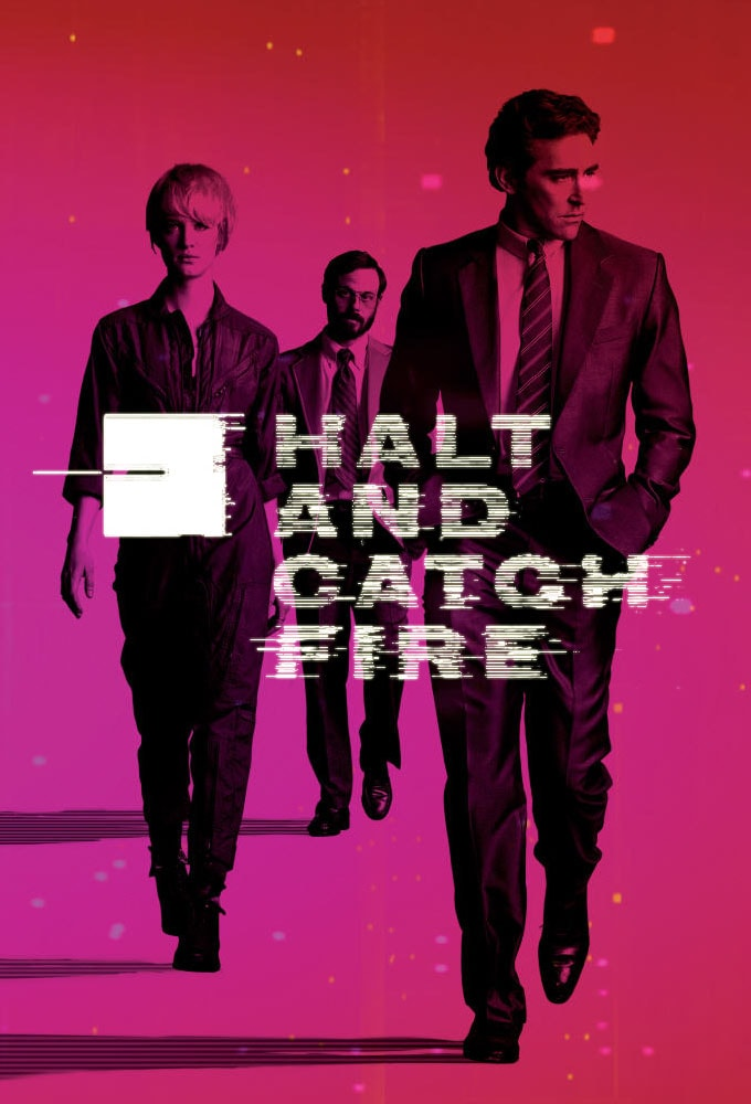 Halt and catch fire 271910 5 min