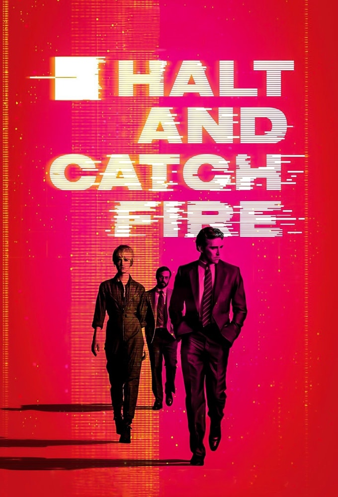 Halt and catch fire 271910 7 min