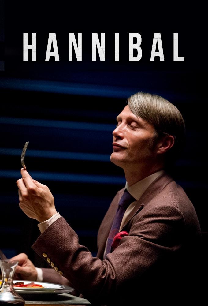 Hannibal 259063 1 min
